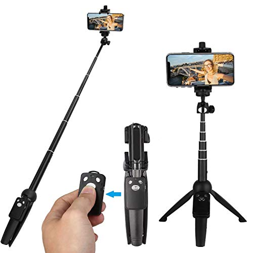 Tripod Stand For LG V40 ThinQ