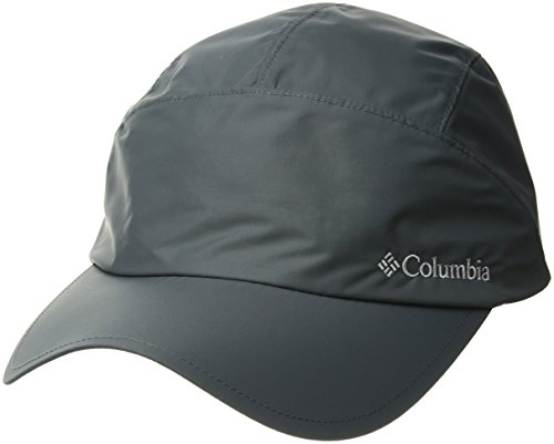 Watertight Columbia Sportswear GRAPHITE Único