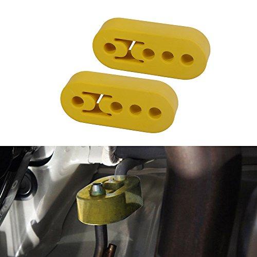 pipe hanger brackets - 1