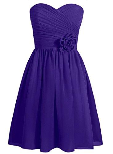 6th graders dress - 6