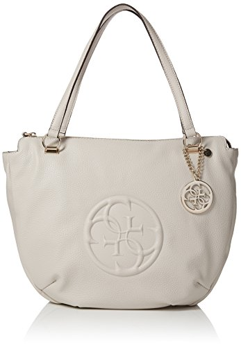 Bon Multicolore Korry Bone sac Guess bandoulière XgFwq