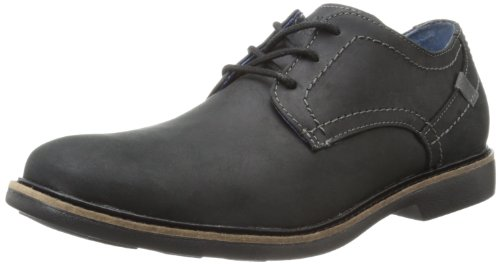 Skechers Mark Nason Los Angeles Men's Malling Oxford - Bl...