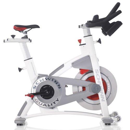 Schwinn Performance Plus Indoor Cycle