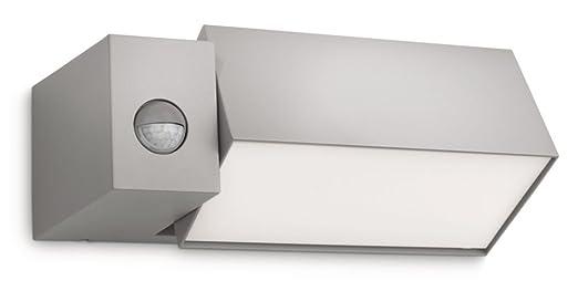 Confezione da 50 Triplast C5/222/x 160/x 20/mm Bianco PIP Cartone grande lettera scatola postale per Royal Mail