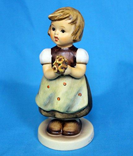 The 8 best goebel figurines collectibles