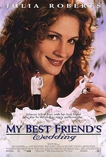 Julia Roberts Collection -- Mona Lisa Smile, My Best Friends Wedding, Stepmom