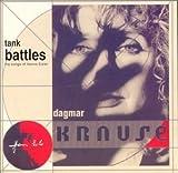 Tank Battles:the songs of Hanns Eisler