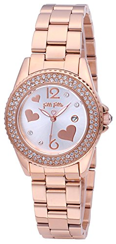 folli-follie-watch-flyingheart-silver-dial-stainless-steel-belt-wf9b049bts-ladies