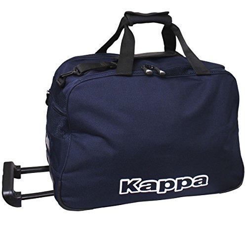 Kappa Blue Unisex Marine WINCOM KAPPA4TRAINING rOwrqvT