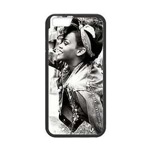 C-EUR Diy Lady Gaga Hard Back Case for Iphone 5 5g 5s