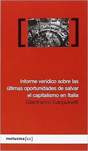CINE ITALIANO -il topice- - Página 3 41E3D9HKwRL._SX291_BO1,204,203,200_