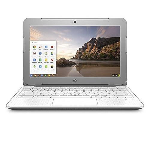 hp laptop silver amazon com