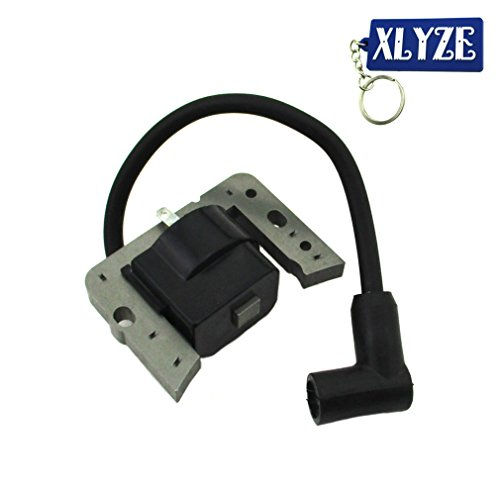 5hp tecumseh ignition coil - 1