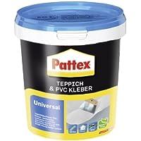 Pattex 1493277 - Adhesivo/sellador (1 kg)