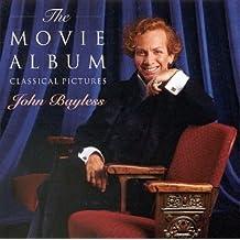 Movie Classics Classic Movies