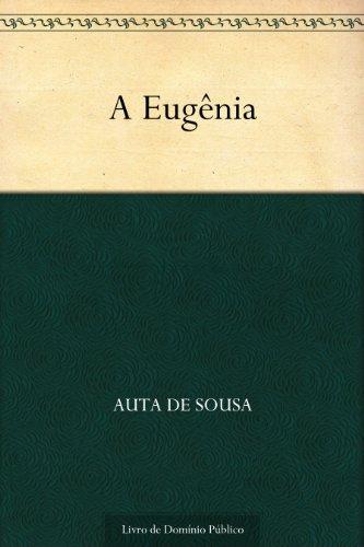 A Eugênia