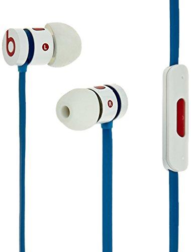 Urbeats Beats Special Earphones Limited