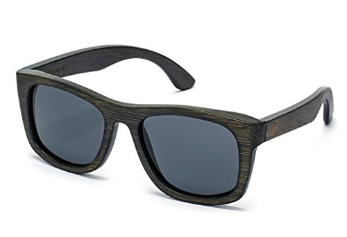 tree-tribe-bamboo-polarized-sunglasses-mens-lakos-wayfarer-hybrid-style-case-black-frame-black-lens
