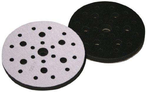 3m abrasive pads - 9