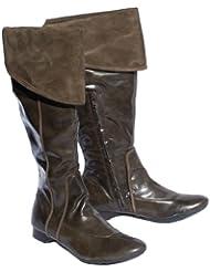 Apepazza Womens Andromeda Boot