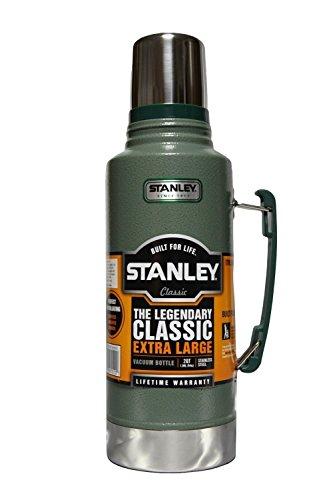 Stanley Classic Legend Vacuum Stainless
