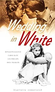 Wedding in White [Import]