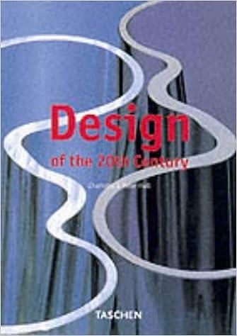 20th Century Design (Klotz)
