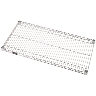 Quantum Storage Systems 1442C-1 Extra Shelf for 14