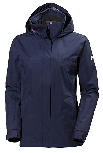 Helly Hansen Women's Aden Shell Jacket