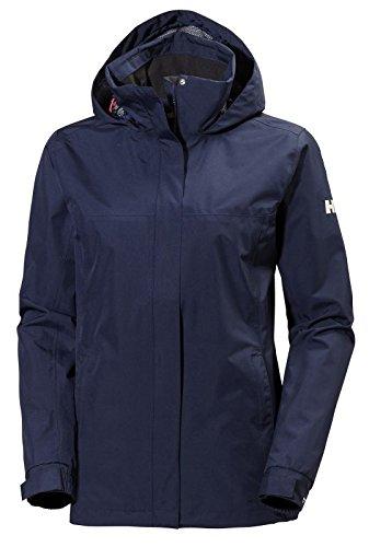 helly-hansen-womens-aden-shell-jacket-evening-blue-small