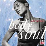 Body & Soul: Christmas - Sensual Soul Collection