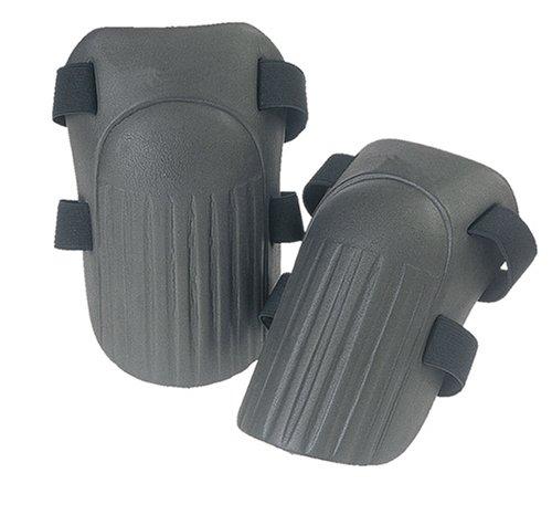 CLC Custom Leathercraft V229 Durable Foam Kneepads