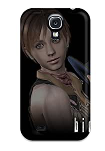 Case Cover For Galaxy S4 Ultra Slim Case Cover H8YOMUS35JLYXCGO