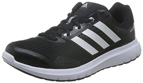 Negbas Negro Mujer de Running Duramo Negbas 7 Ftwbla Zapatillas adidas para av6pBHq