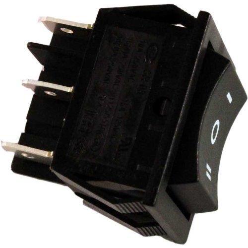 procare vacuum parts - 1