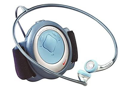 Philips ACT200 MP3 Player Driver for Windows 7