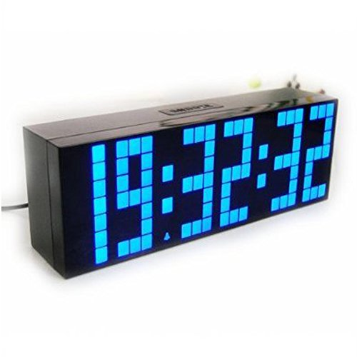 ecvision-large-big-number-jumbo-led-snooze-wall-desk-alarm-clock-count-down-timer-with-calendar-blue