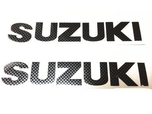 carbon-look-emblem-badge-decal-sticker-for-suzuki