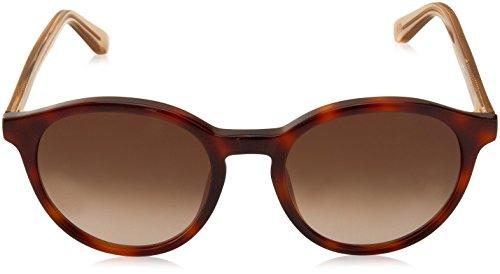 S Tommy TH Sonnenbrille Havana Beige Hilfiger 1389 qwg0rnIw