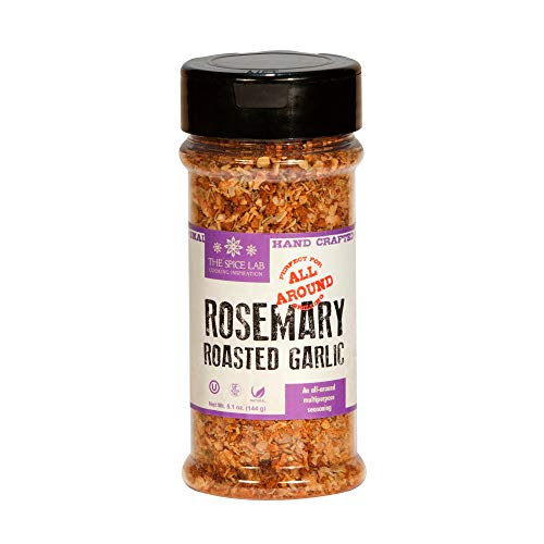 Spice Lab No 7602 Rosemary product image
