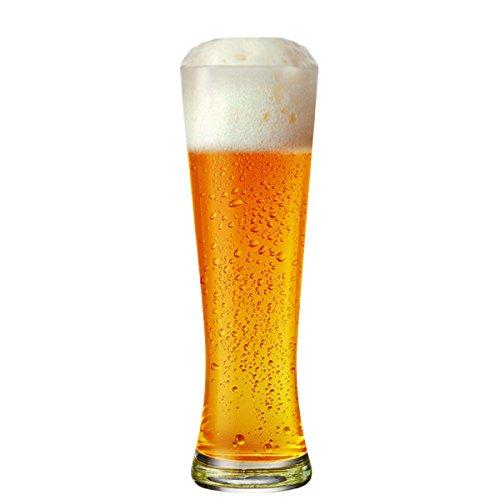 Taça Cerveja / Copo Cerveja - Weiss Poltie G 685ml