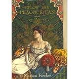 Below the Peacock Fan, Marian Fowler, 0670807486