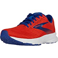 Deals on Brooks Launch 7 Mens Running Shoes