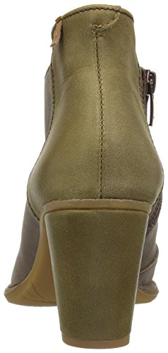 El Naturalista Womens Nf63 Colibri Ankle Bootie Plume/Leaf oOd5D0TFKx