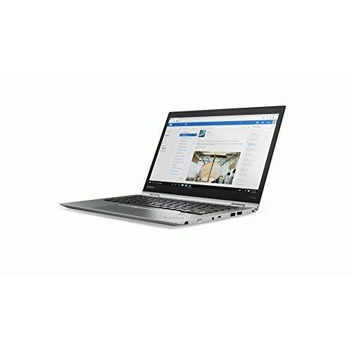 Lenovo NOTEBOOK 20JF000MUS TP X1 YOGA MULTITOUCH 14INCH C...