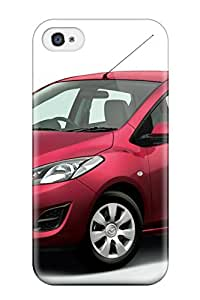 TYH - Cleora S. Shelton's Shop 4614498K43220708 Top Quality Rugged Mazda Demio 6 Case Cover For Iphone 6 4.7 phone case