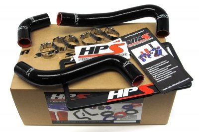 Most bought Radiator Hoses