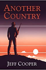 Another Country Hardcover