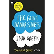 John Green Collection 3 Books Set, (The Fault in Our Stars, Looking For Alask...