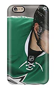 Nannette J. Arroyo's Shop dallas stars texas (3) NHL Sports & Colleges fashionable iPhone 6 cases